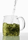 Fast Weight loss By Drinking Green Tea