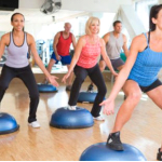 Best Exercises To Reduce Cellulite